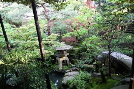 f:id:gzutetsu:20090404105900j:image