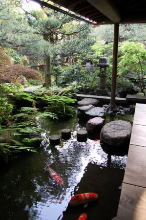 f:id:gzutetsu:20090404105901j:image