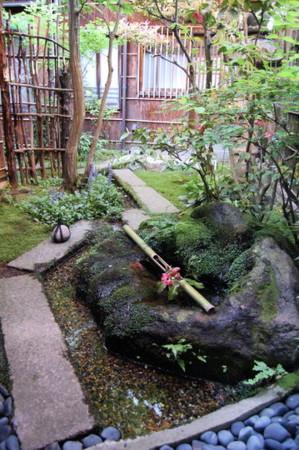 f:id:gzutetsu:20090404105902j:image