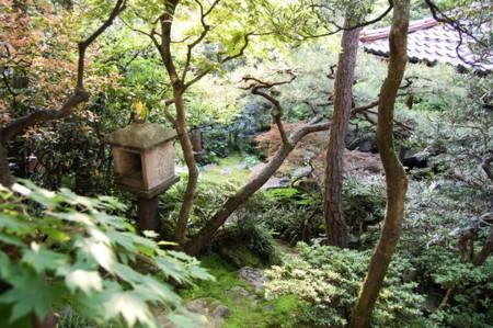 f:id:gzutetsu:20090404105903j:image
