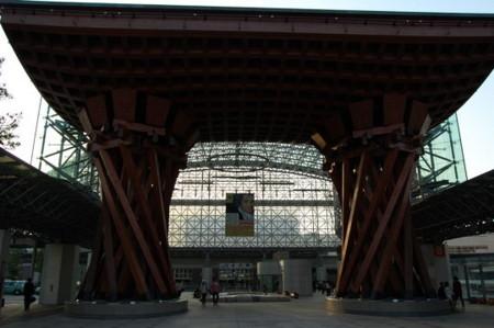 f:id:gzutetsu:20090404105905j:image