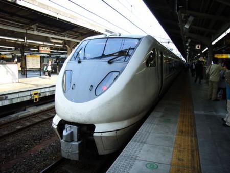 f:id:gzutetsu:20090404105910j:image