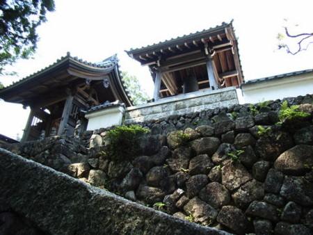 f:id:gzutetsu:20090416235743j:image