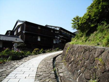 f:id:gzutetsu:20090416235745j:image