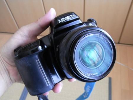 f:id:gzutetsu:20090502212655j:image