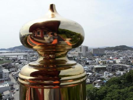 f:id:gzutetsu:20090517133425j:image