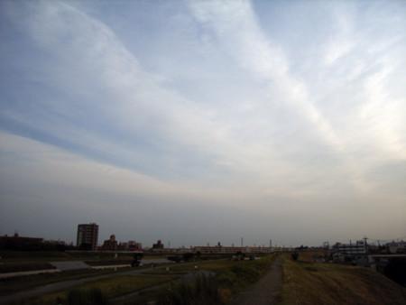 f:id:gzutetsu:20090531154827j:image