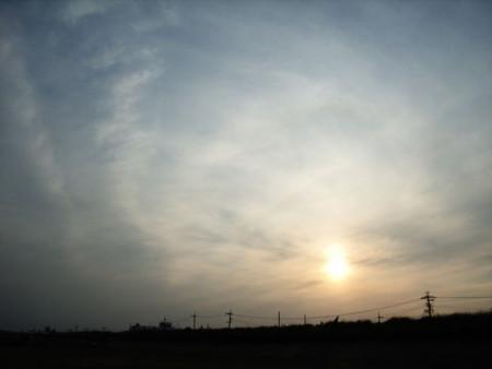 f:id:gzutetsu:20090531154828j:image
