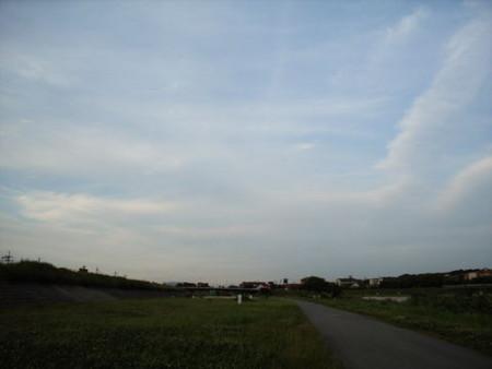 f:id:gzutetsu:20090531154829j:image