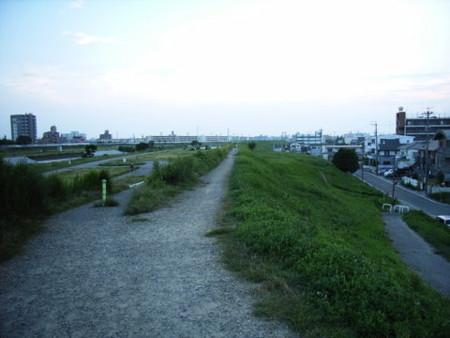 f:id:gzutetsu:20090614184312j:image