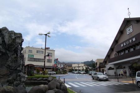 f:id:gzutetsu:20090614213031j:image