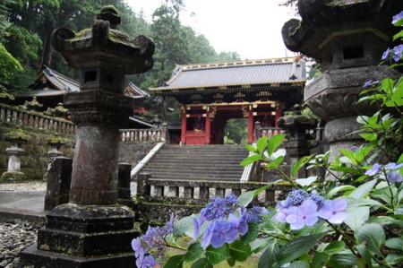 f:id:gzutetsu:20090614213033j:image