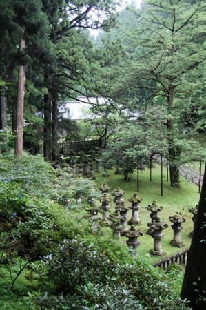 f:id:gzutetsu:20090614213044j:image