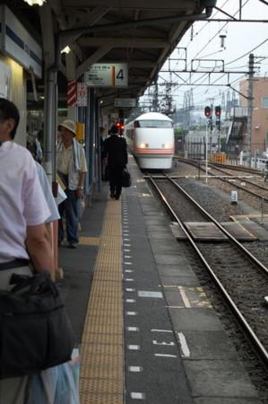 f:id:gzutetsu:20090614213132j:image