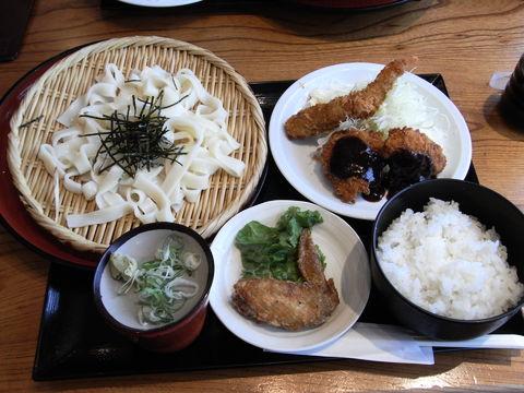 f:id:gzutetsu:20090712114210j:image