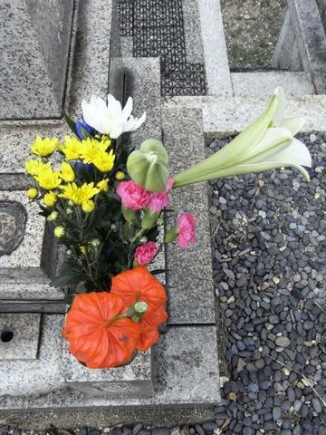 f:id:gzutetsu:20090808120227j:image