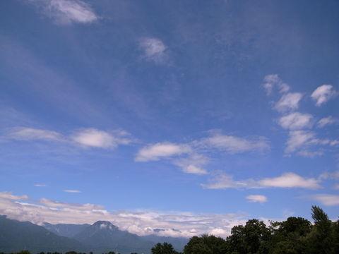 f:id:gzutetsu:20090812104530j:image