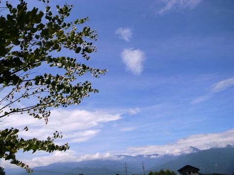 f:id:gzutetsu:20090812104537j:image