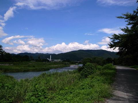 f:id:gzutetsu:20090812143337j:image