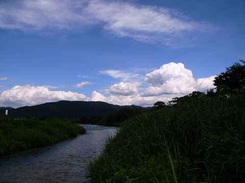 f:id:gzutetsu:20090812143754j:image