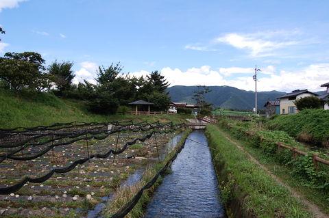 f:id:gzutetsu:20090812151649j:image