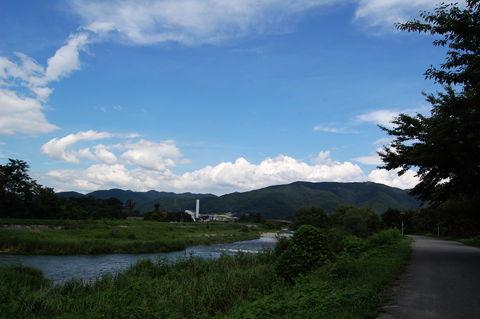 f:id:gzutetsu:20090812151936j:image