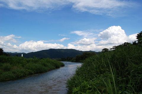 f:id:gzutetsu:20090812152343j:image