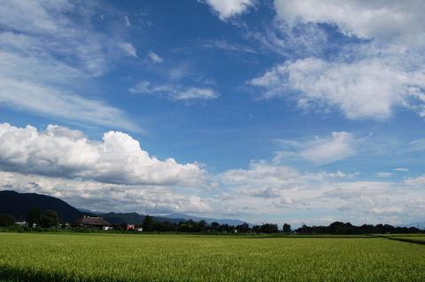 f:id:gzutetsu:20090812154325j:image
