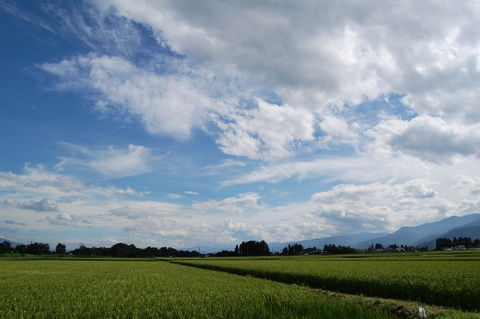 f:id:gzutetsu:20090812154329j:image