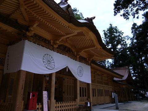f:id:gzutetsu:20090812171929j:image