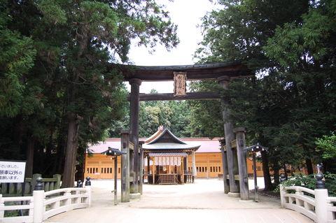 f:id:gzutetsu:20090812180256j:image