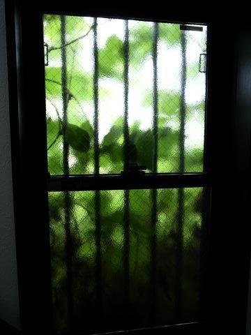 f:id:gzutetsu:20090816101114j:image