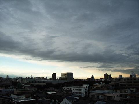 f:id:gzutetsu:20090922145845j:image