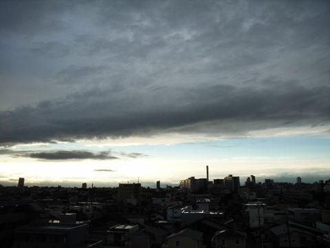 f:id:gzutetsu:20090922145846j:image