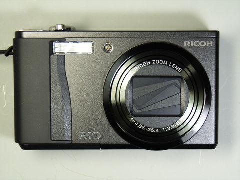 f:id:gzutetsu:20090922145849j:image