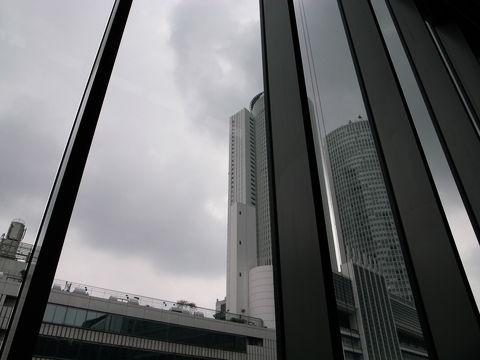 f:id:gzutetsu:20090923101447j:image