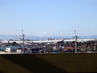 f:id:gzutetsu:20091020002950j:image