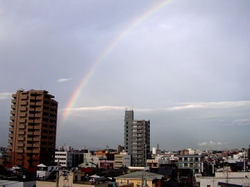 f:id:gzutetsu:20091020003022j:image
