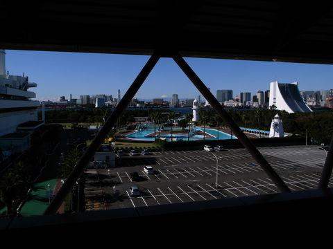 f:id:gzutetsu:20091103100912j:image