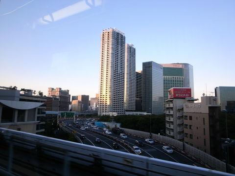f:id:gzutetsu:20091103163135j:image