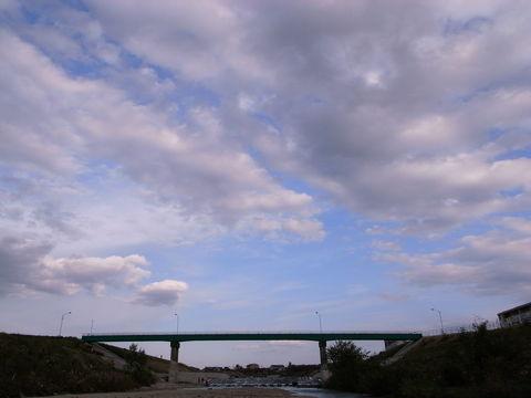 f:id:gzutetsu:20091115145916j:image