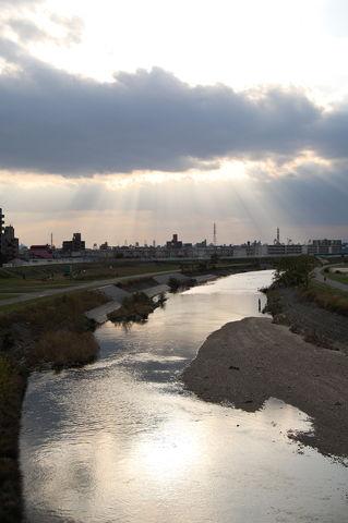 f:id:gzutetsu:20091115153408j:image