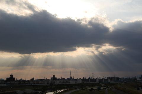 f:id:gzutetsu:20091115153449j:image