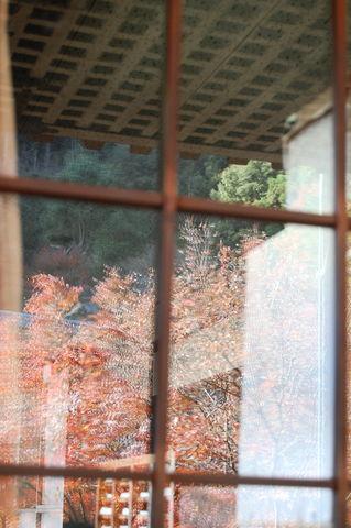 f:id:gzutetsu:20091206100948j:image