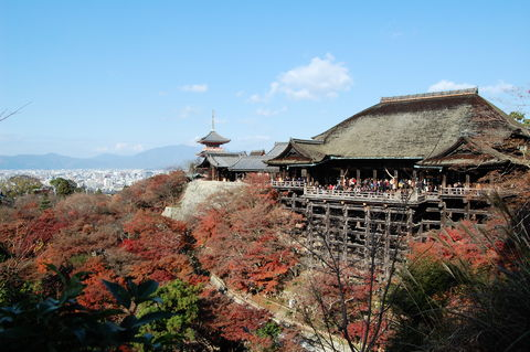 f:id:gzutetsu:20091206102224j:image