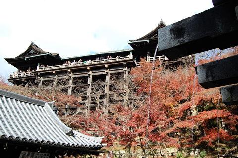 f:id:gzutetsu:20091206105239j:image
