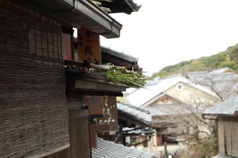 f:id:gzutetsu:20091206123123j:image