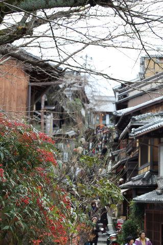 f:id:gzutetsu:20091206124106j:image