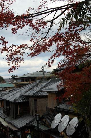 f:id:gzutetsu:20091206125008j:image