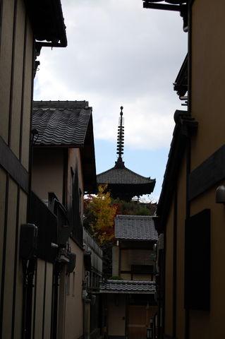 f:id:gzutetsu:20091206125330j:image